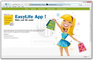 easy-life-app